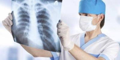 Jangan Sepelekan Pilek dan Sakit Tenggorokan, Bisa Jadi Anda Kena Bronkitis