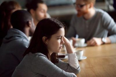 Tertutup, 6 Zodiak Ini Memiliki Kepribadian Introvert