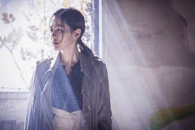 Fakta di Balik Tampilan Menawan Son Ye Jin dalam Crash Landing on You