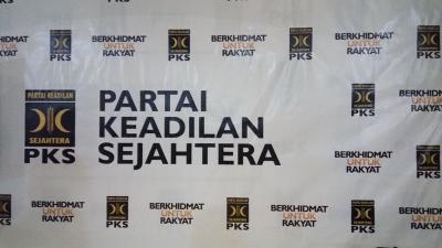 Alasan PKS Coret Ahmad Syaikhu dan Agung Yulianto dari Cawagub DKI