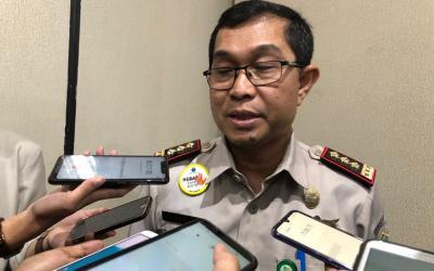 Tantangan Pemerintah Cegah Virus Corona Masuk ke Indonesia