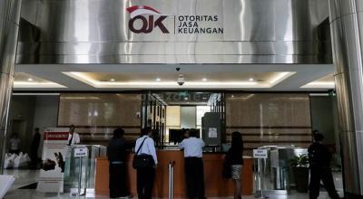 Usul OJK Dibubarkan, DPR Sebut Fungsinya Dikembalikan ke BI dan Bapepam LK