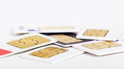 Apa Itu Kejahatan SIM Swap Fraud?