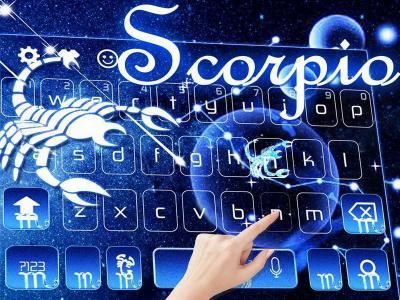 Ramalan Zodiak Hari Ini, Scorpio Ini Angka Keberuntungan Kamu