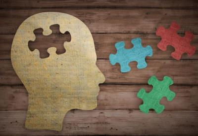Tes Kepribadian, Apakah Kamu Psikopat dan Pembunuh Berantai?