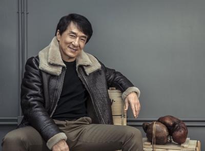 Alami 200 Insiden saat Syuting, Jackie Chan: Aku Nyaris Mati