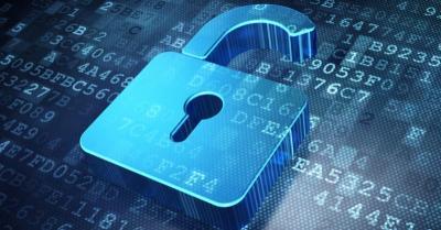 Saran BRTI agar Data Pribadi Pengguna Tidak Dicuri Orang