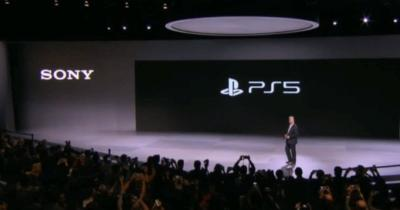 Bocoran, PlayStation 5 Bakal Meluncur Oktober 2020