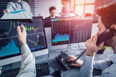 Investor Legendaris Mark Cuban Komentari Pasar Saham saat Ini, Seperti Apa?