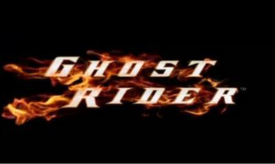 Sinopsis Ghost Rider, Kutukan Nicolas Cage sebagai Pemburu Iblis