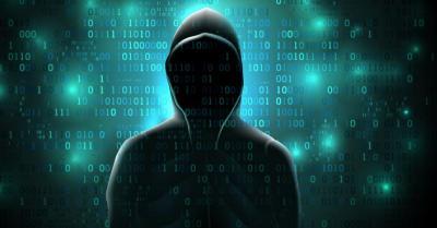 Cara agar Terhindar dari Kejahatan Phishing, Smishing dan Vishing