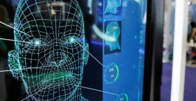 Identifikasi Biometrik Bisa dengan Sidik Jari hingga Tanda Tangan