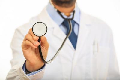 Cita-Cita Milenial Paling Populer: Guru hingga Dokter