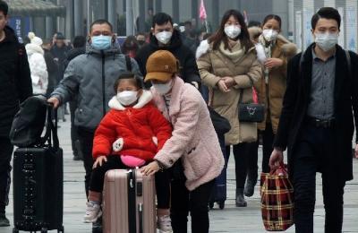 4 Wabah Penyakit Mematikan di Dunia selain Virus Korona Wuhan