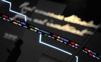 Nilai Kapitalisasi Pasar Turun, IHSG Naik 0,76% Selama Sepekan