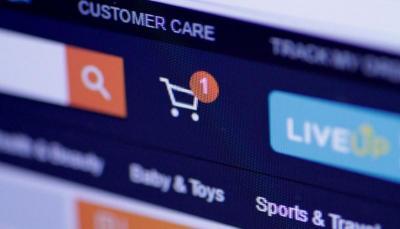 5 Kiat Aman Transaksi E-Banking