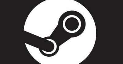 Imlek 2020, Steam Pangkas Harga Beberapa Game PC