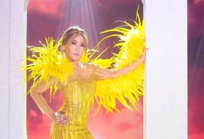 Inul Daratista dan Dewi Perssik Akan Goyang Pemalang Dalam Kilau Raya MNCTV