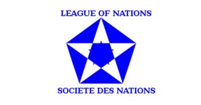 Peristiwa 25 Januari: Hari Jadi Kota Sao Paulo hingga Berdirinya Liga Bangsa-Bangsa