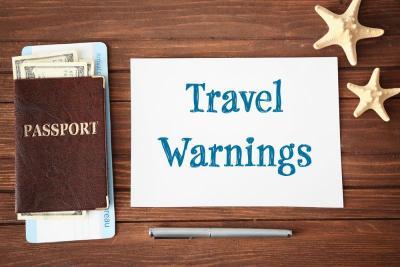 Sudah 4 Korban, Malaysia Belum Mau Larang Wisatawan China Masuk