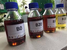 Biodiesel Miliki Kandungan Logam Penyebab Filter dan Injektor Bermasalah