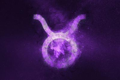 Ramalan Zodiak Hari Ini, Taurus Bersyukurlah Atas Cobaan yang Didapat