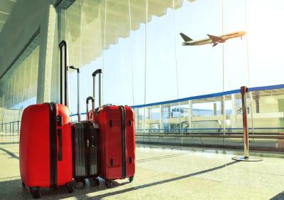 Makan Biaya Rp17 Miliar, Pengembangan Bandara El Tari Kupang Dipercepat