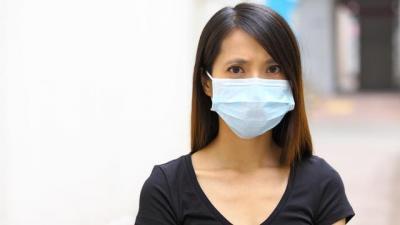 Mengukur Efektivitas Masker untuk Lindungi Diri dari Virus Korona Wuhan
