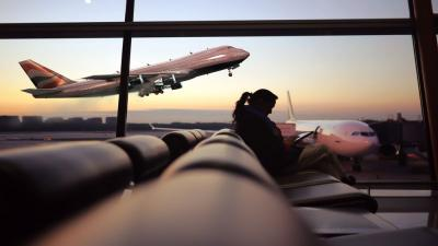 Kemenkes: Tak Cuma Eropa dan Amerika, Arab Saudi Juga Awasi Turis China