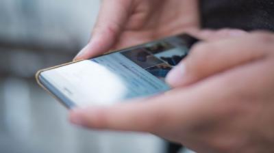 Tips Meningkatkan Performa Ponsel Pintar
