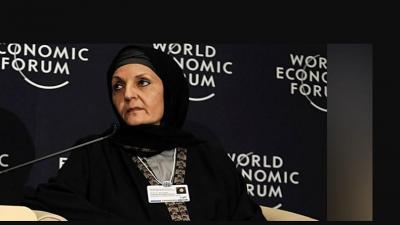 Putri Arab Saudi Ditipu hingga Setengah Triliun di Bali