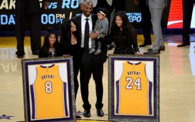 Ucapan Belasungkawa Maverick Vinales atas Meninggalnya Kobe Bryant