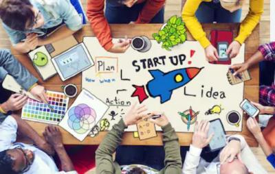 Startup Binaan SoftBank Rugi Besar dan Pecat Ratusan Karyawan
