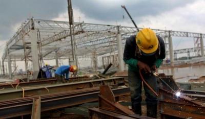 Lelang Dini Proyek, Jokowi: Saya Apresiasi Kementerian PU