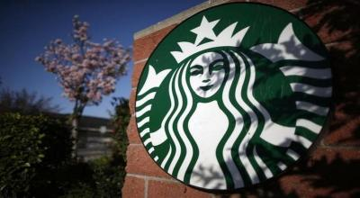 Virus Korona Mewabah, Starbucks Tutup 4.300 Gerai di China