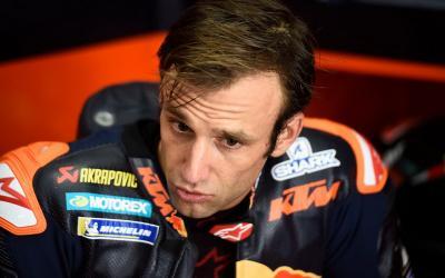 Pol Espargaro: Zarco Ingin Cepat di KTM, tapi dengan Cara yang Mudah