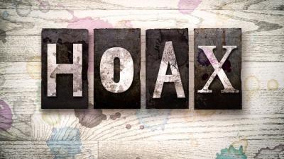 Hoax atau Fakta? Masyarakat Wuhan Terkapar di Jalan hingga China Bangun RS 16 Jam