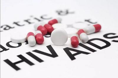 Pasien Virus Korona Wuhan Diberi Obat Anti-HIV, Efektifkah?