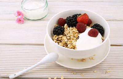Ngemil 3 Makanan Ini Sebelum Tidur Bantu Menurunkan Berat Badan