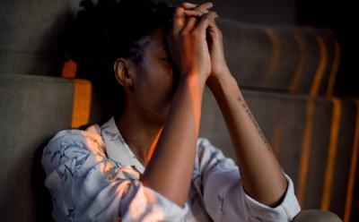 Stres Menghadapi Tekanan, Coba Redakan dengan Cara Ini