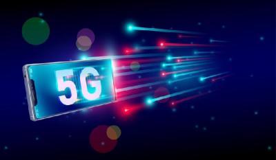 Seberapa Kencang Kecepatan Internet 5G?