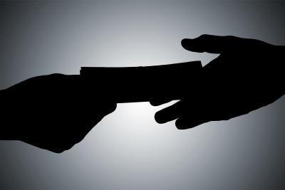 Skema Penyaluran Dana BOS Diubah, Kemenkeu: Minimalisir Korupsi
