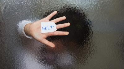 KPPPA Siapkan Aturan Baru untuk Turunkan Tingkat Kekerasan Anak