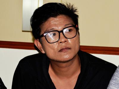 Sempat Ditolak, Andika Mahesa Ungkap Pengorbanan Dekati Wanita