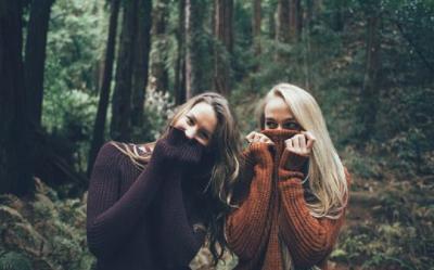 3 Tipe Teman yang Pantas Kamu Tinggalkan