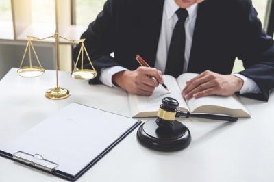 Masyarakat Harus Pantau Proses RUU Omnibus Law Cipta Kerja di DPR