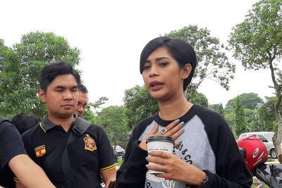 Jasad Putrinya Sudah Diautopsi, Karen Pooroe: Semoga Kebenaran Terungkap
