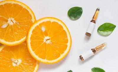 Ingat, Vitamin C 1000 Gram Tidak Boleh Diminum Setiap Hari