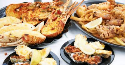 4 Restoran Halal di Negeri Kanguru, Nomor 1 Sajikan Masakan Khas Indonesia