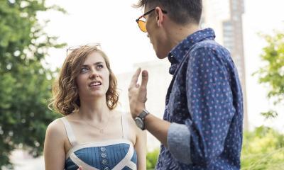 Pasangan Lakukan 3 Hal Ini, Jangan Ragu Bilang Putus ke Dia!